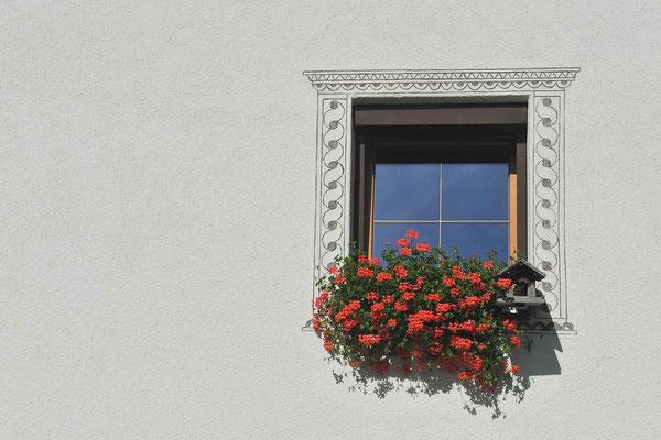 Italien,Reschen