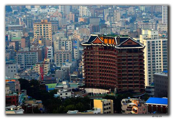 KR0177.Busan