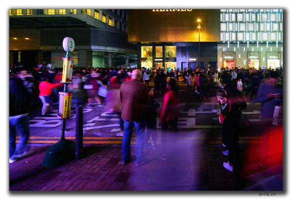 HK0063.Menschenmenge