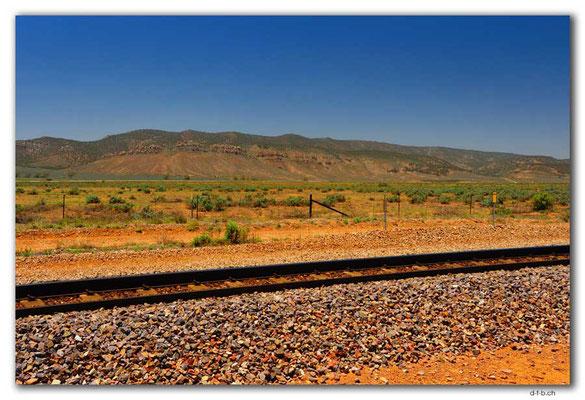 AU1054.Flinders Range