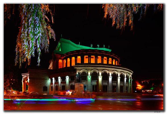 AM035.Yerevan.Oper