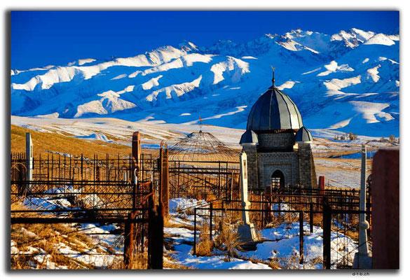 KG0055.Bishkek.Friedhof