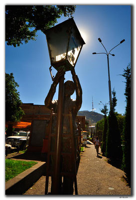 GE180.Tbilisi.Schiefer Turm