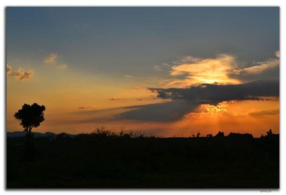 VN0352.Sonnenuntergang