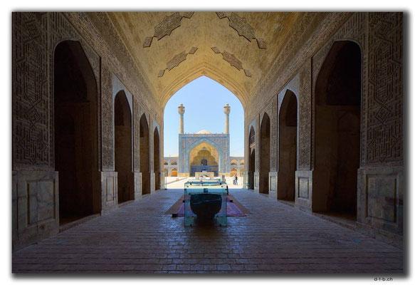 IR0186.Isfahan.Jame Mosque