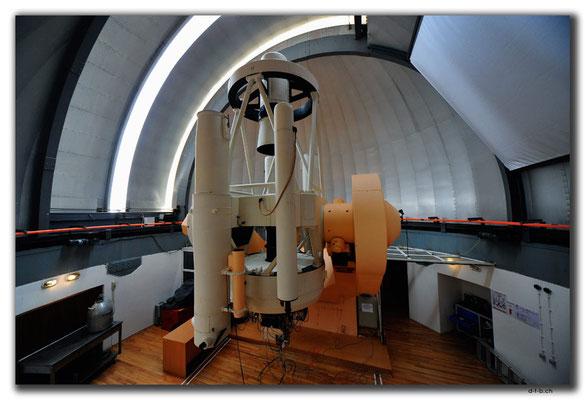TR0388.TUG.Telescope