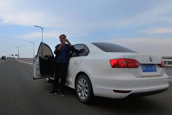 China,Auto08
