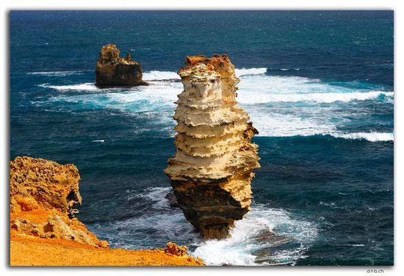 AU1156.Bay of Islands