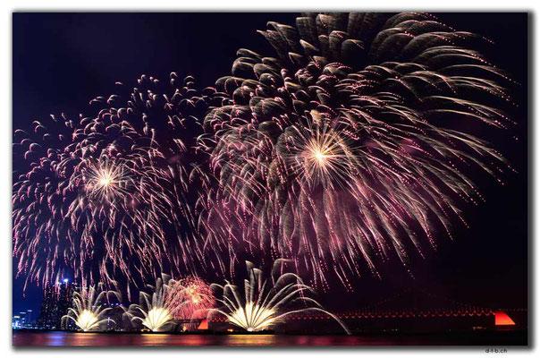 KR0261.Busan.Feuerwerkfestival