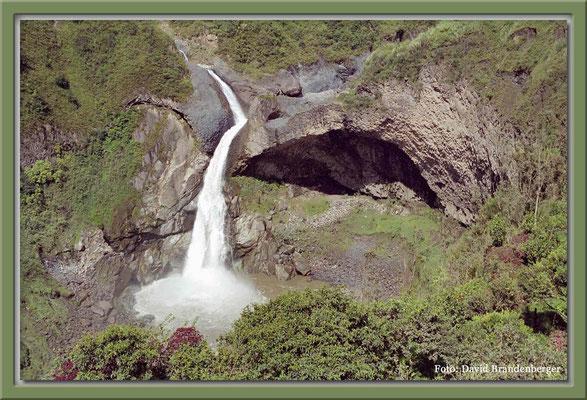 107.Baños,Ecuador