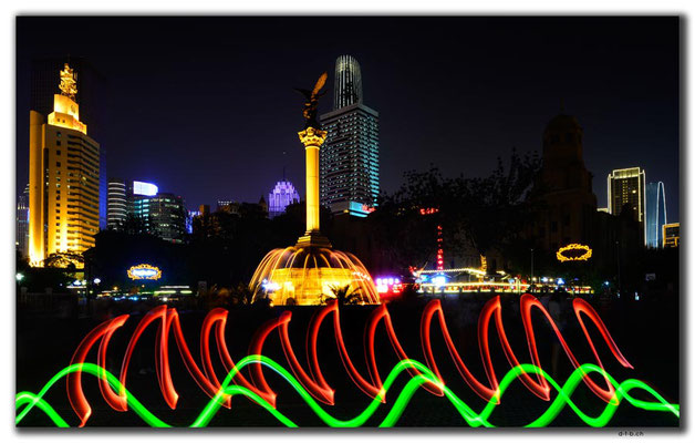 CN0404.Tianjin.Marco Polo Square