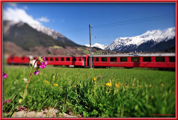 A0478.RhB.Klosters.CH