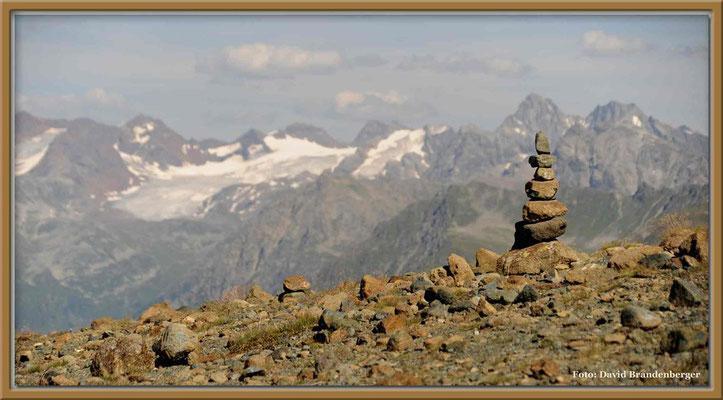 A0285.Silvrettagletscher.Klosters.CH
