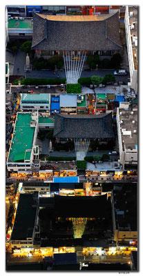 KR0174.Busan.Tempel