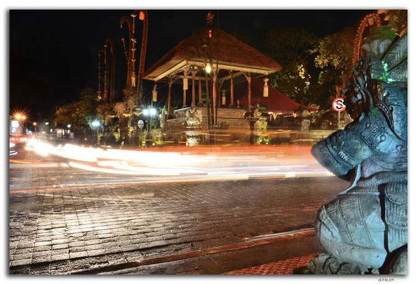 ID0044.Ubud.Palace