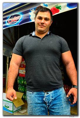IR0279.Sari.Bodybuilder