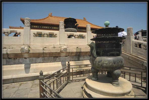 C0058Verbotene Stadt.Peking