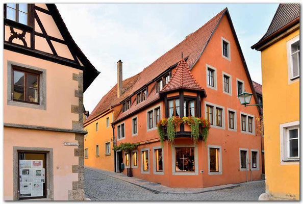 DE184.Rothenburg ob der Tauber