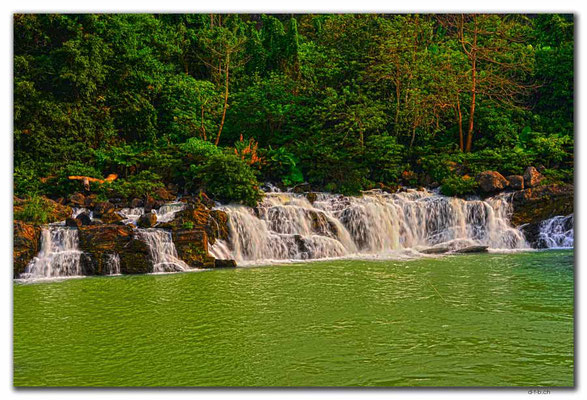 VN0286.Gia Long Waterfall.lower