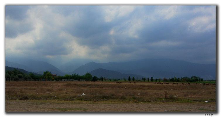 IR0328.Landschaft