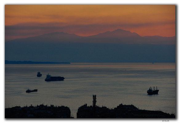 GR0114.Thessaloniki.Mt.Olympus