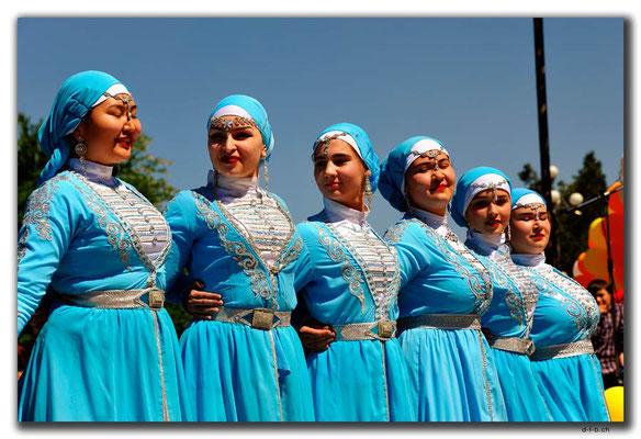 KG0192.Bishkek