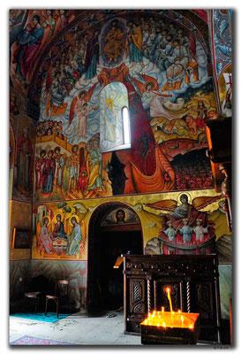 GE079.St.Georg Kirche.Samtsevrisa