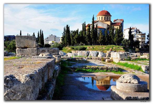 GR0454.Athen.Keramikos