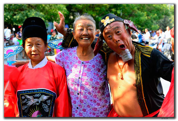 CN0312.Hohhot.Traditioneller Tanz