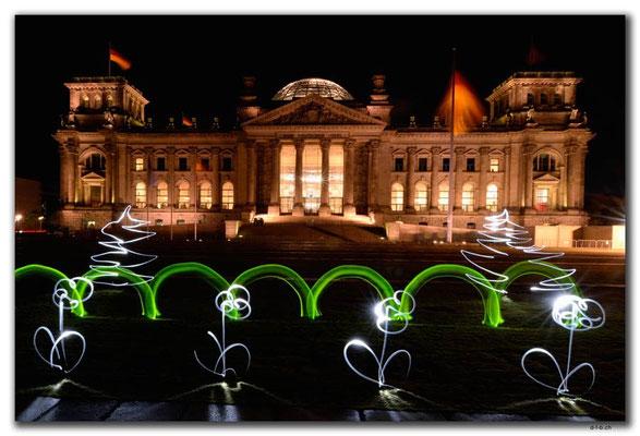 DE283.Berlin.Bundestag