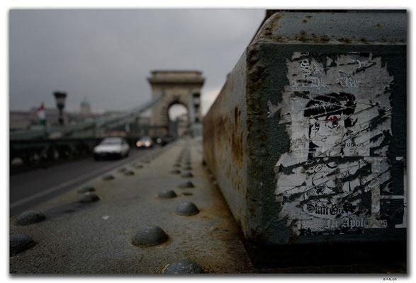 HU032.Budapest.Kettenbrücke