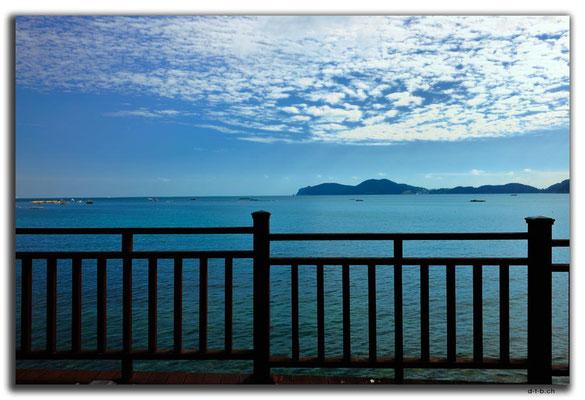 KR0233.Hakdong Beach