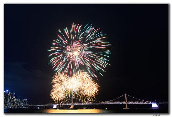 KR0235.Busan.Feuerwerkfestival