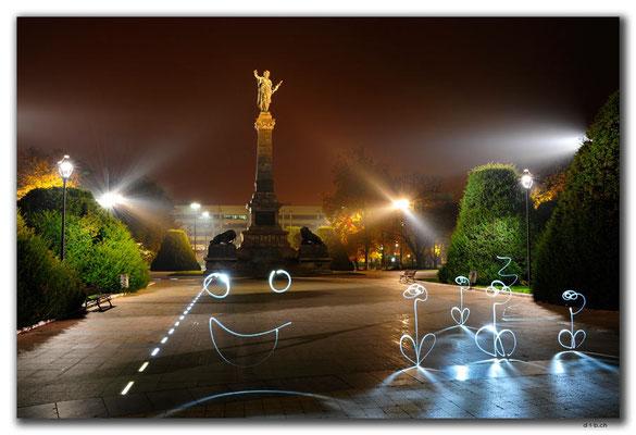 BG0001.Ruse.Freiheitstatue