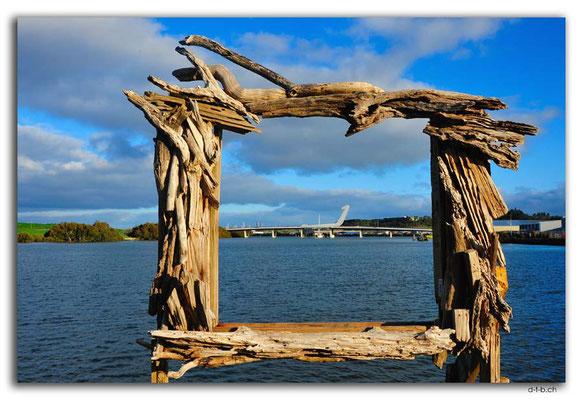 NZ0197.Whangarei.Te Matau a Pohe