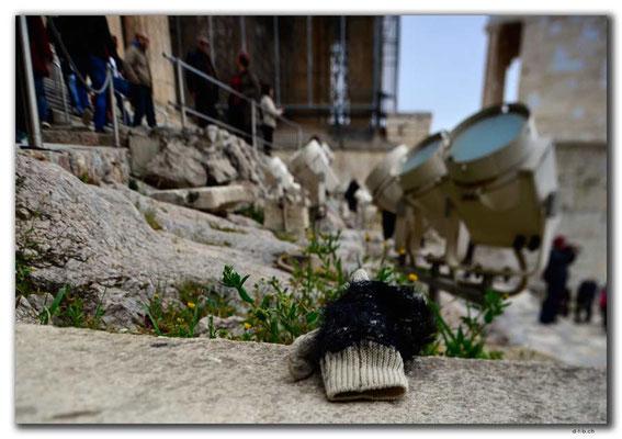 GR0370.Athen.Akropolis