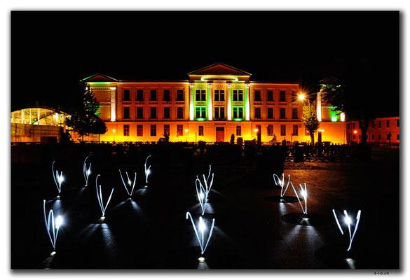 RO0029.Alba Iulia