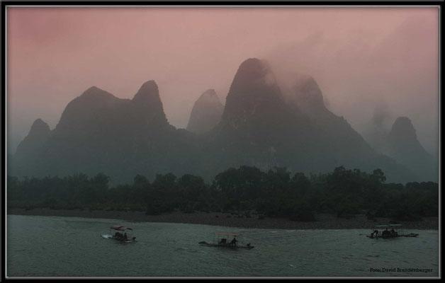 C1019 Li River