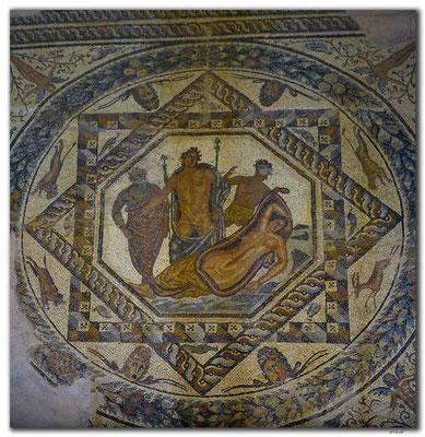GR0473.Chania.Dionysos+Adriadne