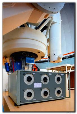 TR0391.TUG.Telescope