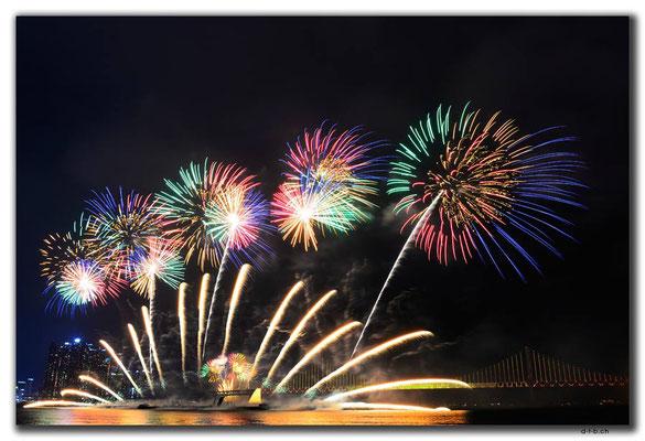 KR0249.Busan.Feuerwerkfestival