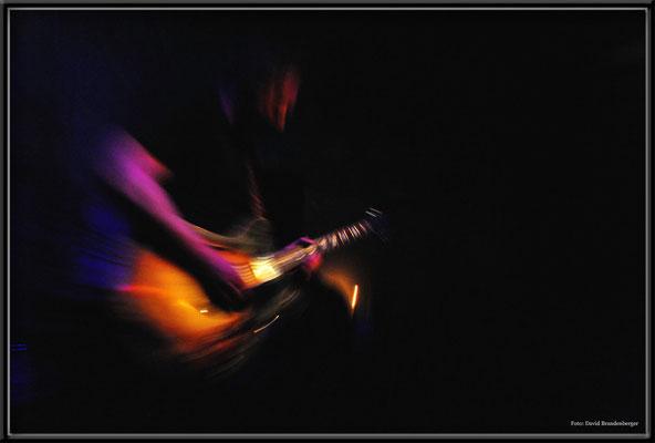 M0005.B.B.and the Blues Shacks.Chur.CH