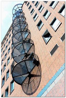DE049.Hamburg.Balkone