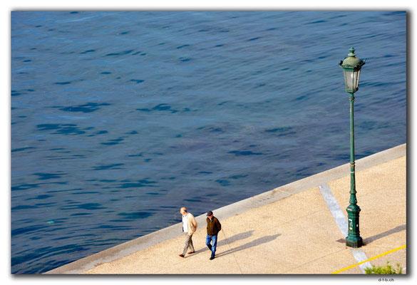 Griechenland.Thessaloniki1