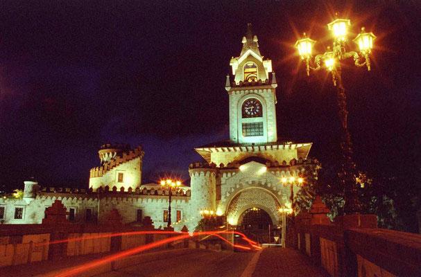 Ecuador.Loja3