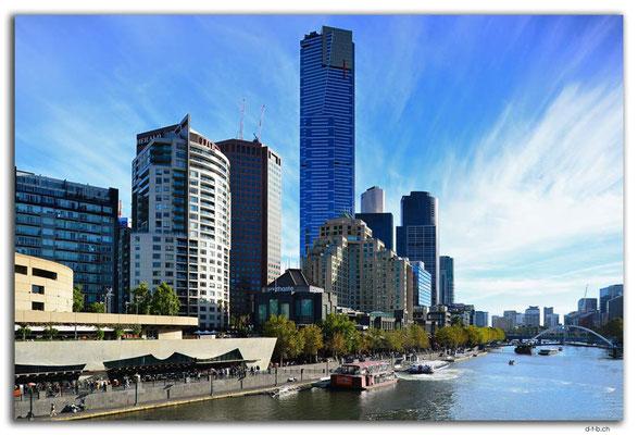 AU1258.Melbourne City