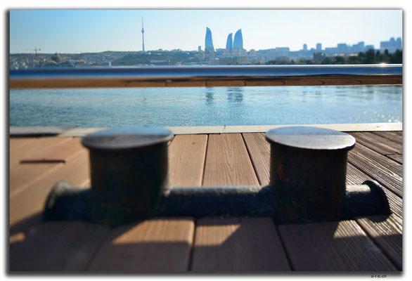AZ036.Baku.Pier