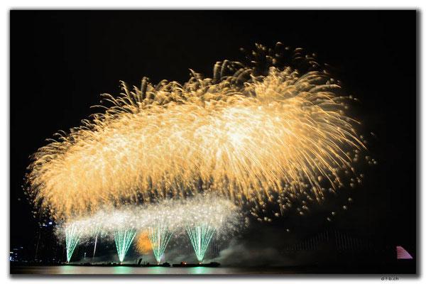 KR0263.Busan.Feuerwerkfestival