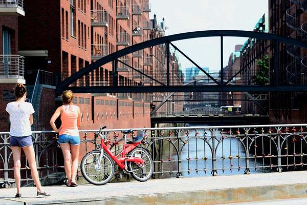 Deutschland.Hamburg11