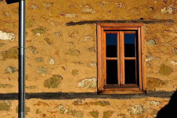 Griechenland.Meteora.Agia-Triada